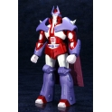 EX Gokin - Transformers - Cybertron Alpha Trion