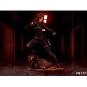 [Pre-Order] Iron Studios - Black Widow Legacy Replica 1/4 - The Infinity Saga