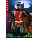 [Pre-Order] Hot Toys - MMS594 - Batman Forever - 1/6th scale Robin