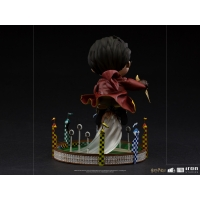 [Pre-Order]  Iron Studios  - Harry Potter and Buckbeak - Harry Potter - MiniCo Illusion