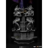 [Pre-Order]  Iron Studios - Mumm-Ra Art Scale 1/10 - Thundercats