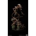 [Pre-Order] XM STUDIO - Alien Hive-Warrior Premium Collectibles statue
