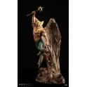 [Pre-Order] XM STUDIO - Hawkman - Rebirth 1/6 Scale Premium Collectibles statue