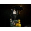 [Pre-Order]  Iron Studios - Penguin Deluxe Art Scale 1/10 - Batman Returns