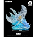 [Pre-Order] Tsume-Art - HQS - SAINT SEIYA - Cygnus Hyoga