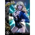 [Pre-Order] PRIME1 STUDIO - MMDC-49: BLACK CANARY (DC COMICS)