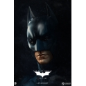 Sideshow - Life-Size Bust - Batman 'The Dark Knight'