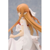 Griffon Enterprises - Sword Art Online - Asuna ALO
