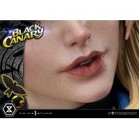 [Pre-Order] PRIME1 STUDIO - MMDC-49EXS: BLACK CANARY EXCLUSIVE BONUS VERSION (DC COMICS)
