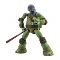 Revoltech - Teenage Mutant Ninja Turtles - Donatello