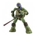 Revoltech - Teenage Mutant Ninja Turtles - Donatello