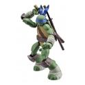 Revoltech - Teenage Mutant Ninja Turtles - Leonardo