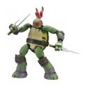 Revoltech - Teenage Mutant Ninja Turtles - Raphael