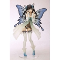 Kotobukiya - Tony's Heroine Collection - Peace Keeper Daisy