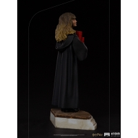 [Pre-Order] Iron Studios - Ron Weasley Art Scale 1/10 - Harry Potter