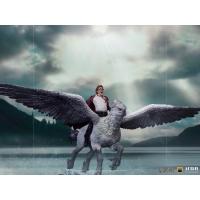 [Pre-Order] Iron Studios - Hermione Granger Art Scale 1/10 - Harry Potter