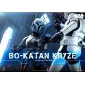[Pre-Order] Hot Toys - TMS035 - Star Wars: The Mandalorian - 1/6th scale Bo-Katan Kryze