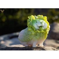 Taurus Workshop [Vegetables Fairy] - Cabbage Dog