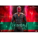 [Pre-Order] Hot Toys - TMS037 - WandaVision - 1/6th scale The Vision Collectible Figure