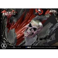 [Pre-Order] PRIME1 STUDIO - MMDCMT-07: THE RED DEATH (DARK NIGHTS: METAL)