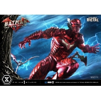[Pre-Order] PRIME1 STUDIO - MMDCMT-07: THE RED DEATH (DARK NIGHTS: METAL)