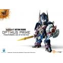 Kids Logic - Mecha Nations MN004 - Optimus Prime - Transformers: Age Of Extinction