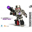 Kids Logic - Mecha Nations MN004 - Optimus Prime - Transforme​rs: Age Of Extinction