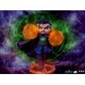 [Pre-Order] Iron Studios - Dr Strange Avengers: Endgame - MiniCo