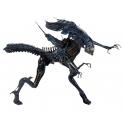 NECA - Xenomorph Queen Ultra Deluxe