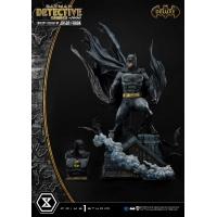 [Pre-Order] PRIME1 STUDIO - MMDC-50 - BATMAN DETECTIVE COMICS 1000 CONCEPT DESIGN BY JASON FABOK (DC COMICS)