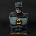 [Pre-Order] PRIME1 STUDIO - PBDC-07 - BATMAN DETECTIVE COMICS 1000 BUST CONCEPT DESIGN BY JASON FABOK (DC COMICS)