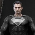 [Pre-Order] PRIME1 STUDIO - MMJL-06BL: SUPERMAN ZACK SNYDER'S JUSTICE LEAGUE EDITION (JUSTICE LEAGUE FILM)