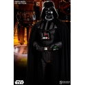 Sideshow - Life Size Figure - Darth Vader