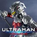 [Pre-Order] ThreeZero - 1/6 ULTRAMAN SUIT Ver7 (Anime Version)