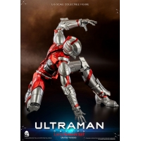 [Pre-Order] ThreeZero - 1/6 ULTRAMAN SUIT Ver7 (Anime Version)