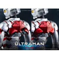 [Pre-Order] ThreeZero - 1/6 ULTRAMAN SUIT (Anime Version)