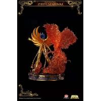 [Pre-Order] Gantaku - Saint Seiya - Phoenix IkkI 1/4 Scale Statue