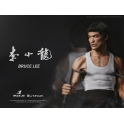 [Pre-Order]  Blitzway - BW-SS-20901 - 1/4 Bruce Lee: Tribute Statue Ver.4
