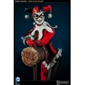 Sideshow - Sixth Scale Figure - Harley Quinn