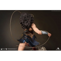[Pre-Order] Queen Studios - VISION LIFE-SIZE BUST
