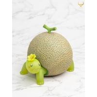 Taurus Workshop [Vegetables Fairy] -  Turtle Melon
