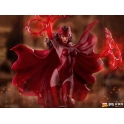 [Pre-Order] Iron Studios - Scarlet Witch BDS Art Scale 1/10 - Marvel Comics