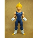 X-Plus - Gigantic Series - Dragon Ball Z Vegeta (Super Saiyan)
