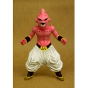 X-Plus - Gigantic Series - Dragon Ball Z - Majin Buu