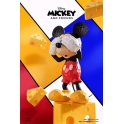 [Pre-Order] MGL Toys - Mickey Mouse
