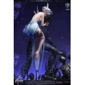 [Pre-Order] EinStudio+WLOP - GHOST BLADE《Hell》1/3 Scale Collectible Statue