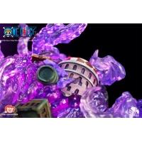 Infinity Studio - One Piece - Fujitora