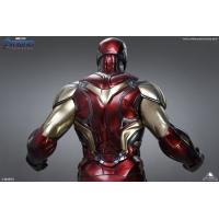[Pre-Order] Queen Studios - Iron Man Mark 85  1/2 scale