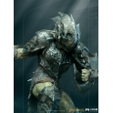 [Pre-Order] Iron Sudios- Armored Orc BDS Art Scale 1/10 - Lord of the Rings