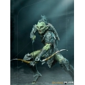 [Pre-Order] Iron Studios - Archer Orc BDS Art Scale 1/10 - Lord of the Rings